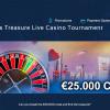 Casino Spintropolis avis : l'essentiel à savoir sur ce casino