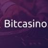 Dépot Casino Bitcasino io, quels sont les moyens usités ?