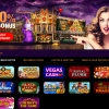 Gratowin avis : 7€ offerts dès votre inscription sur ce casino !