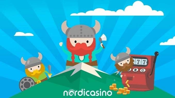 nordicasino avis