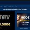 La Riviera Casino avis : quels sont ses jeux ?