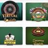 Aide casino en ligne : nos meilleurs conseils