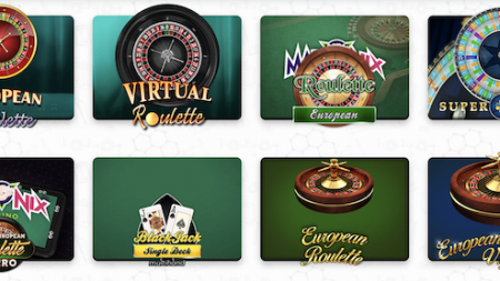 aide casino en ligne